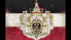 German Empire..